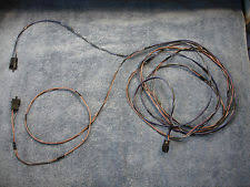 chevelle 8 track zeppy io new 70 71 72 1970 chevelle stereo radio 8 track rear speakers harness wire ss
