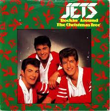 Leann Rimes U2013 Rockinu0027 Around The Christmas Tree Lyrics  Genius LyricsRock In Around The Christmas Tree