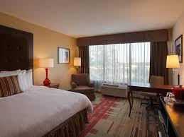 Nashville Hotels With 2 Bedroom Suites Hotel Preston Nashville Airport Tn Bookingcom