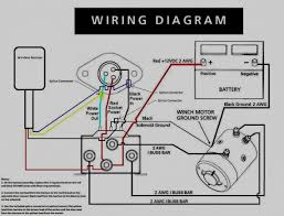 diagram ramsey parts winch re12000 wiring diagrams long ramsey winch parts diagram wiring wiring diagram compilation diagram ramsey parts winch re12000