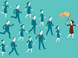 Image result for leadership skills images