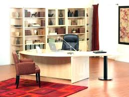 home office rugs office area rugs office area rug chic home office rug ideas image of