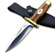 HUOWEN <b>EDC titanium alloy</b> folding knife <b>tactical</b> bearing Flipper ...