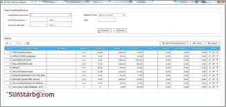 Time Tracking Excel Template New Free Sales Leads Templates Lead
