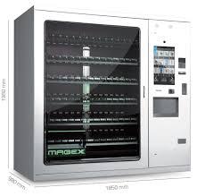 Magex Vending Machine Custom Download Vending Machines MAGEX