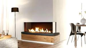 unique corner gas fireplace insert or corner fireplace insert corner gas fireplace insert corner fireplace insert