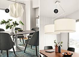 Lighting in room Lounge How To Light Your Room Room Board Table Lamps Room Board