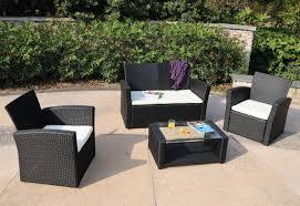 source outdoor patio furniture. Cool Source Outdoor Patio Furniture Gallery Of Architecture Minimalist Austin Wicker Lane Black Storage Deck Box