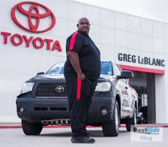 RELIABILITY: A Million Miles On A Toyota Tundra | BestRide
