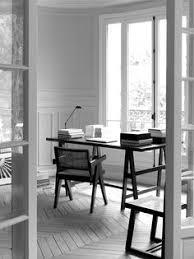65 Best Vienna images in 2017   Room interior, Arquitetura, Bedrooms