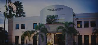 Kane s Furniture Class Action Clark & Martino Clark & Martino