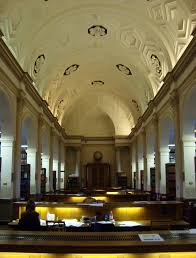 Reading Room In House Fileucl Main Library Reading Roomjpg Wikimedia Commons