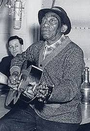 The purpose and goals of the mississippi music teachers association are to further the art of music, and promote the growth and professional development of its members by providing programs that encourage and support teaching, performance, composition and research. Mississippi John Hurt Wikipedia