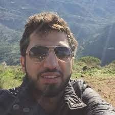 Ahmad Fakih (@ahmadfakih0)   Twitter