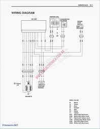 honda cdi wiring wiring diagram list honda cdi box wiring adc wiring diagram honda beat cdi wiring diagram a honda cdi box