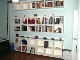 ikea billy bookcase review billy bookcases white white billy bookcase billy bookcase review ikea billy bookcase