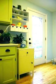 sage kitchen sage kitchen cabinets cabinet lime green medium size of ideas with glaze lighting walls
