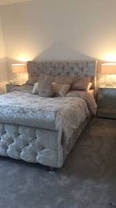 Silver Bedroom Accessories 17 Best Ideas About Silver Bedroom On Pinterest Silver Bedroom
