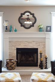 stone for fireplace surround tile faux panels home depot pictures fire place decor stacked cost wood