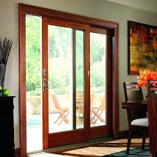 anderson sliding door hardware andersen patio door hardware medium image for sliding door hardware sliding glass