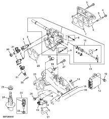 Motor wiring mp26918 un12feb02 john deere x485 engine diagram 95 motor wiring mp26918 un12feb02 john deere x485 engine diagram 95 wiring d john deere x485