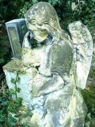 decorative garden statues concrete angel garden statues angel garden decor new concrete angel garden statues great