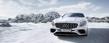 Mercedes benz of south orlandoopen now. Homepage Mercedes Benz Of South Orlando Fl