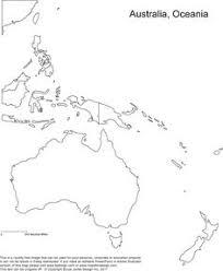 c56b9363b399213db847c88ed3afad63 australian curriculum social entrepreneurship russia and asia, blank printable map, royalty free geography on silk road map worksheet
