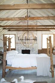 lighting idea. looking for an idea to add some light your bedroom space why not a hanging feature that helps reduce clutter and adds more room lighting
