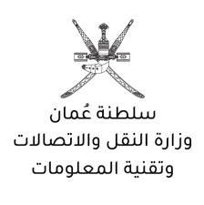 وزارة النقل والاتصالات وتقنية المعلومات - Sultanate Of Oman - Videos