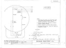 wiring diagram baldor single phase capacitor alexiustoday Doerr Motor Wiring Diagram baldor wiring diagram single phase 3818450241 d583598d42 b jpg wiring diagram full version doerr motor lr22132 wiring diagram