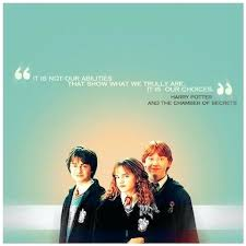 Famous Harry Potter Quotes Mesmerizing Famous Harry Potter Quotes Feat Harry Potter Quotes About Friendship