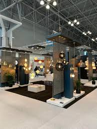 Boutique Design New York Our Stand At Bdny Boutique Design New York The Trade Fair