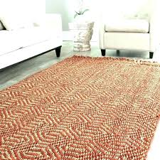 4x5 area rug 6 by 9 area rugs x rug 4 square red cream hexagonal in