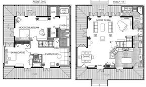 Japanese House Layout Design Traditional Japanese House Plans With Courtyard Unique