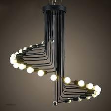 retractable pendant light retractable pendant light retractable pendant lamp retractable pendant light retractable pendant light cable