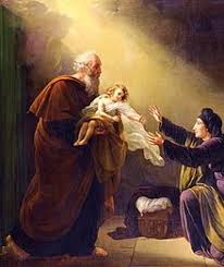 elijah in the bible. Simple The Elijah Reviving The Son Of Widow Zarephath By Louis Hersent To In The Bible