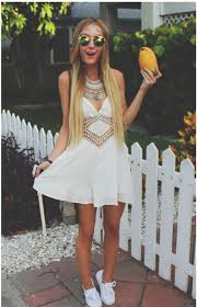 white dress summer dress aspen mansfield dress white boho bohemian hippie  ethnic festival party summer spring