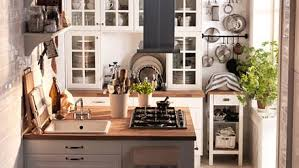 small furniture for small spaces. Kitchens For Small Spaces In Great Designs Furniture