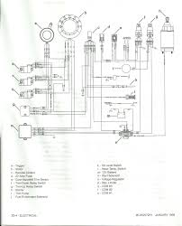 trying to find a wiring diagram for 1998 mercury marine 50 elpto Truck Wiring Harness at 50elpto Wiring Harness