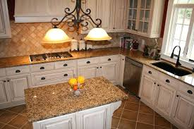 granite countertops columbia sc new granite for modern sofa inspiration with granite