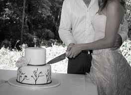 Indydebi Cake Cutting Chart Wedding Cutting Cake Idea In 2017 Bella Wedding