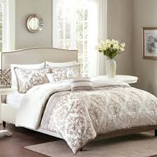 cottage style bedding and curtains beach daybed