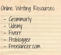 how to make money writing online make money writing online resources