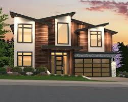 victorian home plans small lakefront home plans with walkout basement