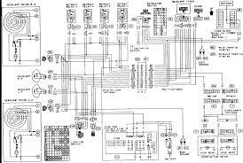 92 240sx injector wire diagram wiring diagram \u2022 s13 sr20 wiring diagram nissan 240sx wiring harness diagram wiring solutions rh rausco com 1990 nissan 240sx nismo 240sx
