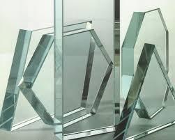 Из чего делают стекло Детская онлайн энциклопедия Хочу всё знать  Из чего делают стекло