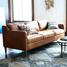 west elm furniture reviews uk sofa review me home design app for mac