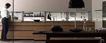 Kitchen ri flex essence veneta cucine. cucine country. interno