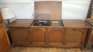 record player console. Simple Player Open In The AppContinue To Mobile Website Throughout Record Player Console A